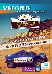 AFRICA ECO RACE 2012 419434ce742d950ca63a98d59ecec5eba0da2eS