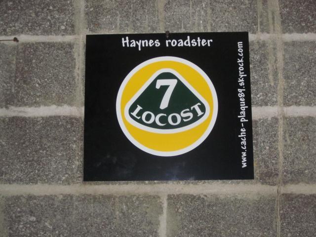 [alex89] Haynes roadster 420231IMG1546