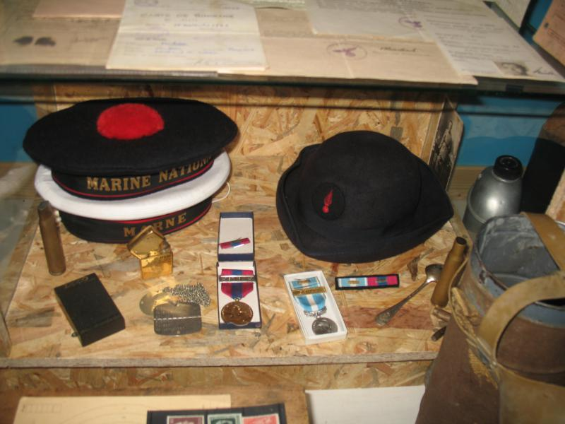 Collection de Guillaume123 : US WW2 420231IMG8055