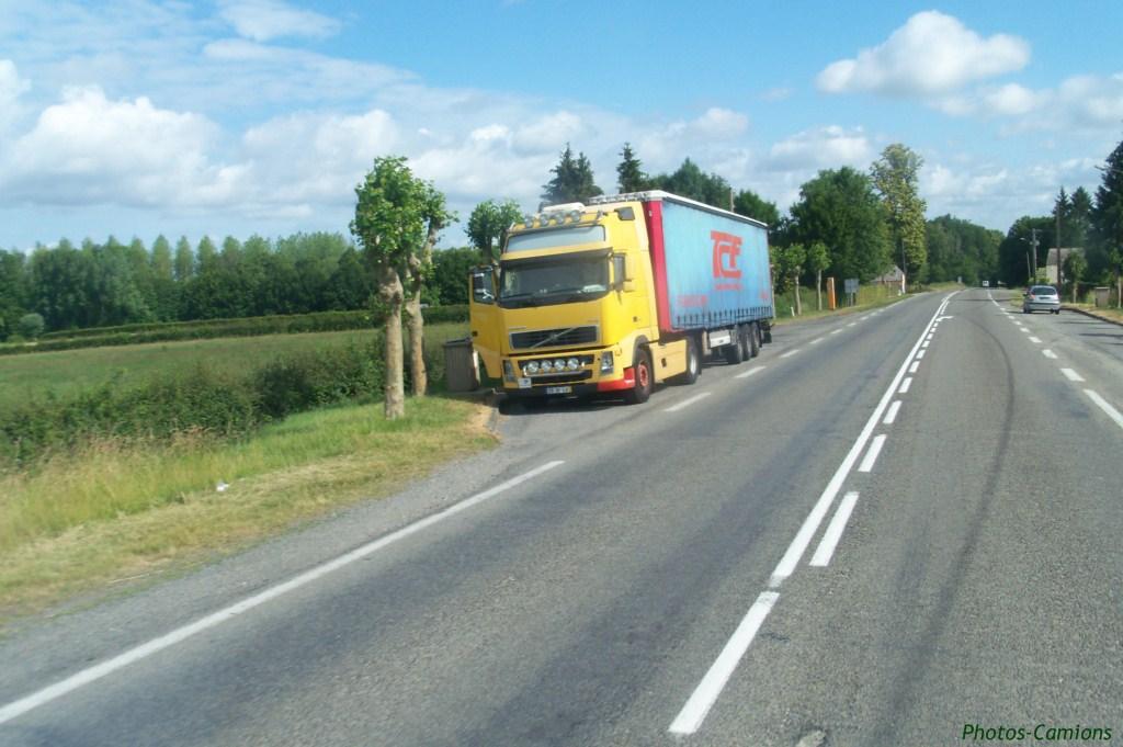 TCF (Transportes Centrais de Figueiro)(Figueiro do Campo) 420561photoscamions09VI1122Copier