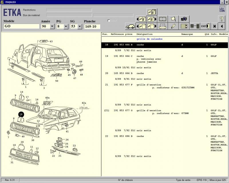 [Golf 2 GTD] Style Gti de Vin Gtd -  Nouvelle pièce p 15 - Page 6 42059017052012173040