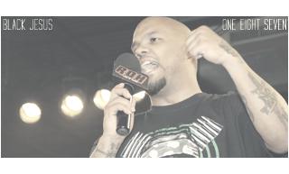 Attitude #14 - MAIN EVENT : Triple H & ??? vs. The TroubleShootaz. 4209413