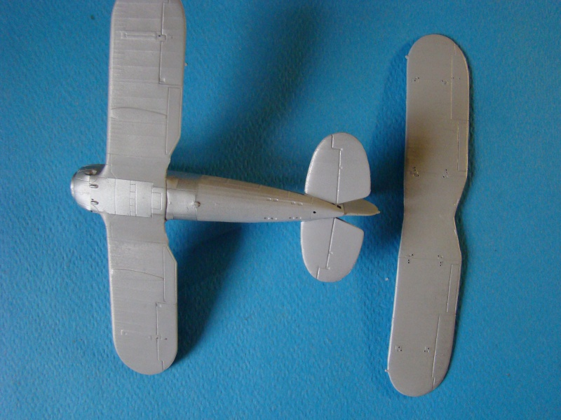 [Sword] Gloster Gladiator 421019DSC04270