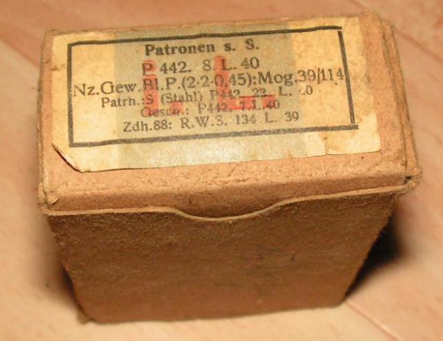 boites de cartouches 98k 421051mauser003