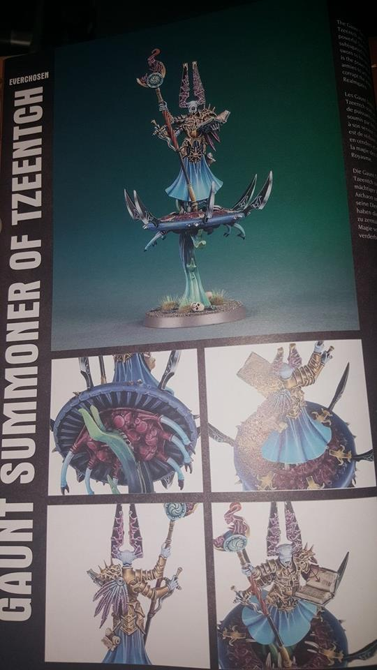 News Games Workshop - Tome 4 - Page 24 421245small