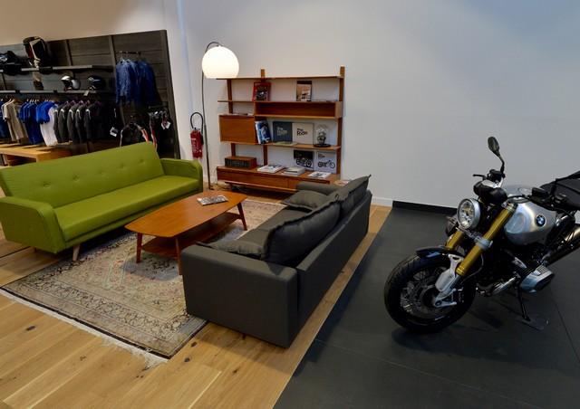 MOTO LOFT: Une nouvelle concession BMW Motorrad en Ile de France 421324P90208093highResmotoloftanewbmw