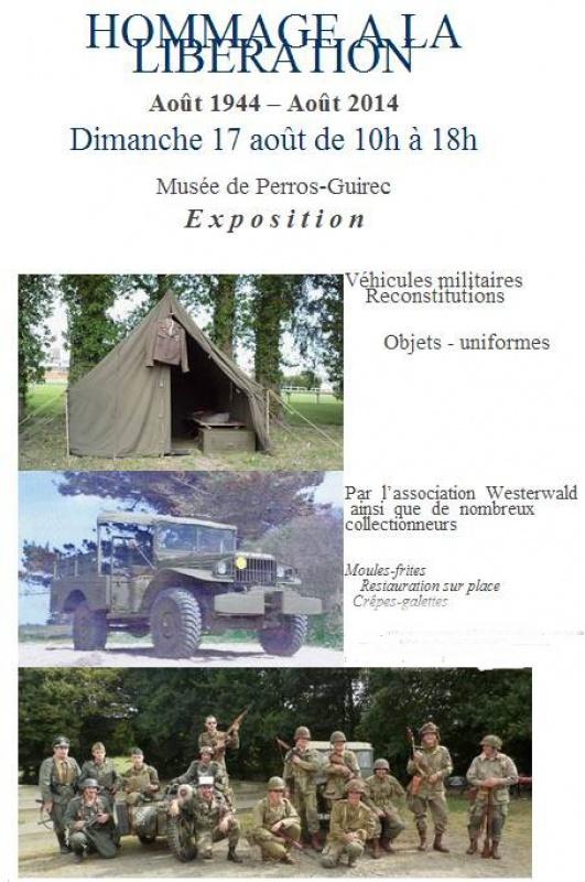musée de perros guirec (22) 4216385555555555555555555555555