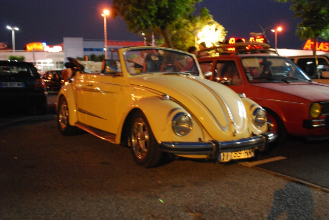 [13] rencard VW plan de campagne parking decathlon - Page 10 422606lyon006