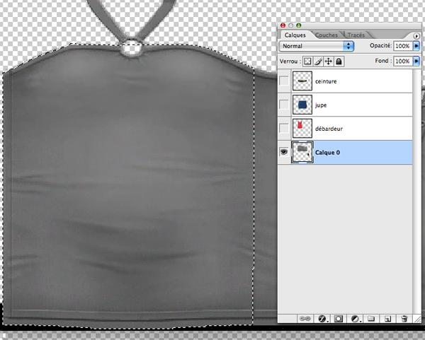 [Débutant] Créez vos vêtements - Partie III - Créez avec Photoshop  422816figure14delise2
