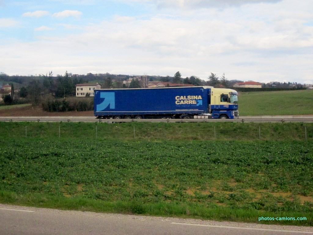 photos-camions.com /></a><br /><br />Calsina carre >Renault Magnum.</div><div class=
