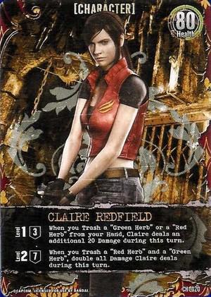 Les cartes du jeu Resident Evil 423513carte23