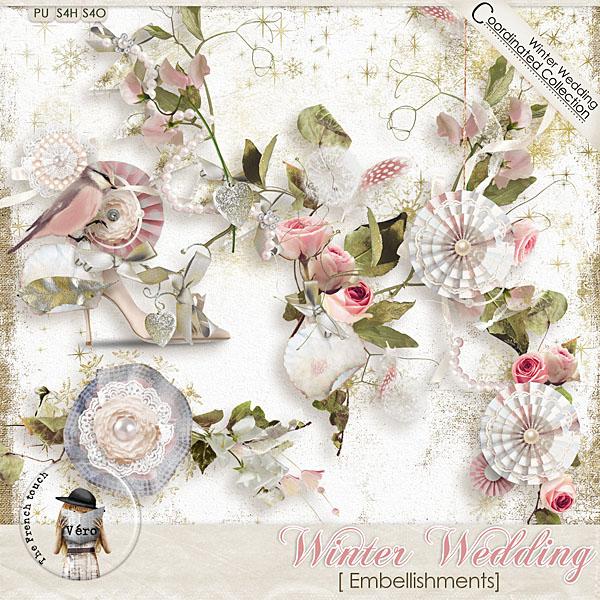 Véro - MAJ 02/03/17 - Spring has sprung ...  - $1 per pack  - Page 7 423869004
