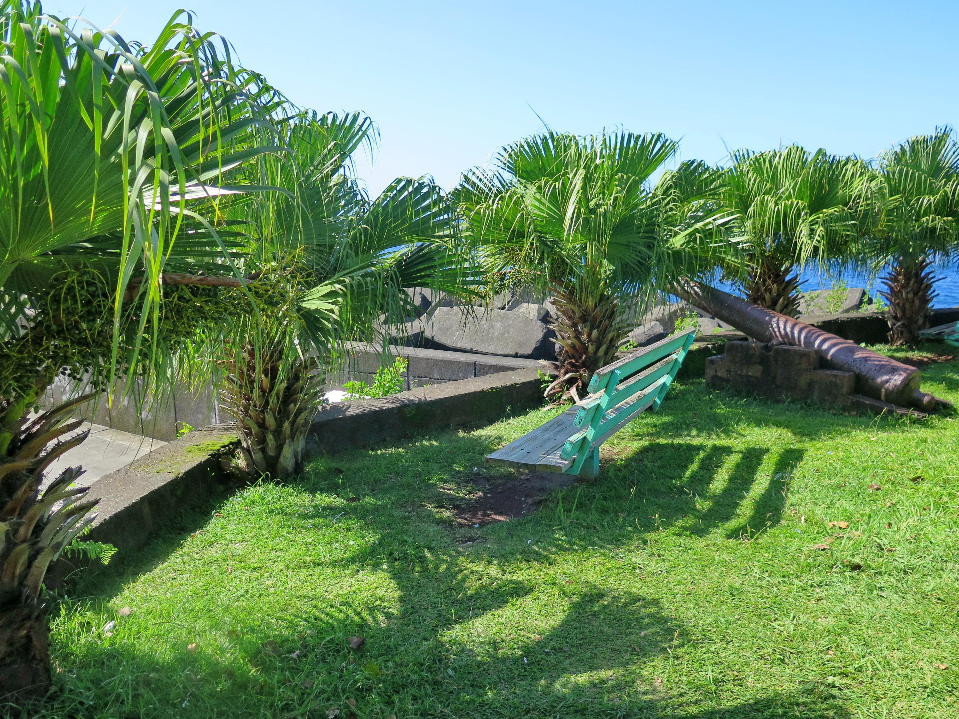 [Vie des ports] Les ports de la Réunion - Page 6 424238stjosephsterosedernierjour305