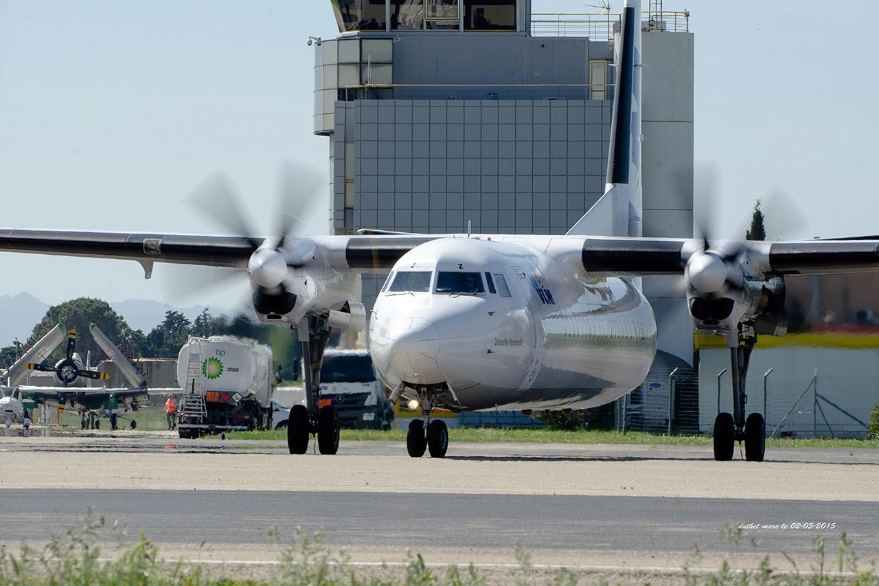 Spotting Aviation - Portail 4248780831280