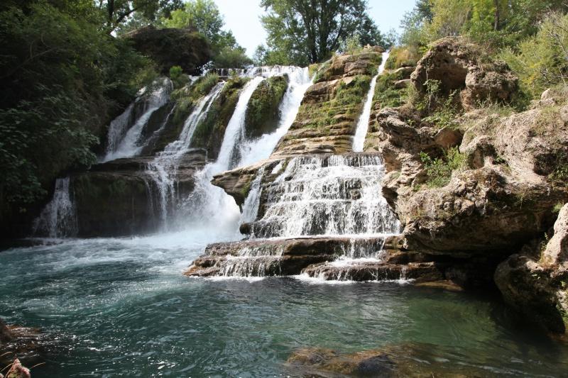 Navacelle  sa cascade  425476IMG0133