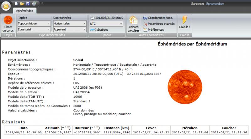 2012: le 21/08 à environ 22h30 - Lumière étrange dans le ciel  - bailleul (59)  - Page 2 425620chiffon2