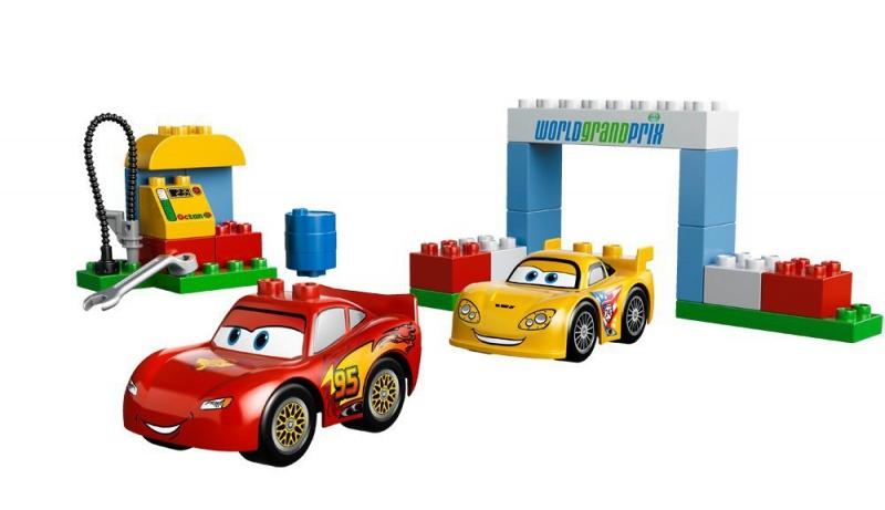 LEGO Disney - Page 5 42589561DlI4eIkqLSL1000
