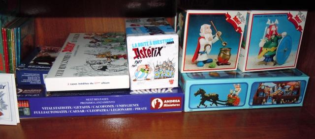Astérix : ma collection, ma passion - Page 5 42615656cc