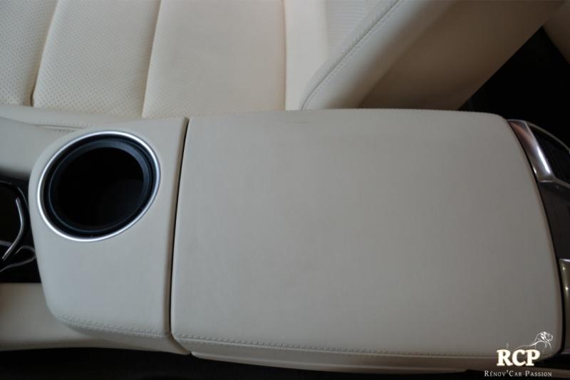 Topic unique : Posez vos questions à Renov'Car Passion -> ND Car Care - Page 38 426215DSC0109