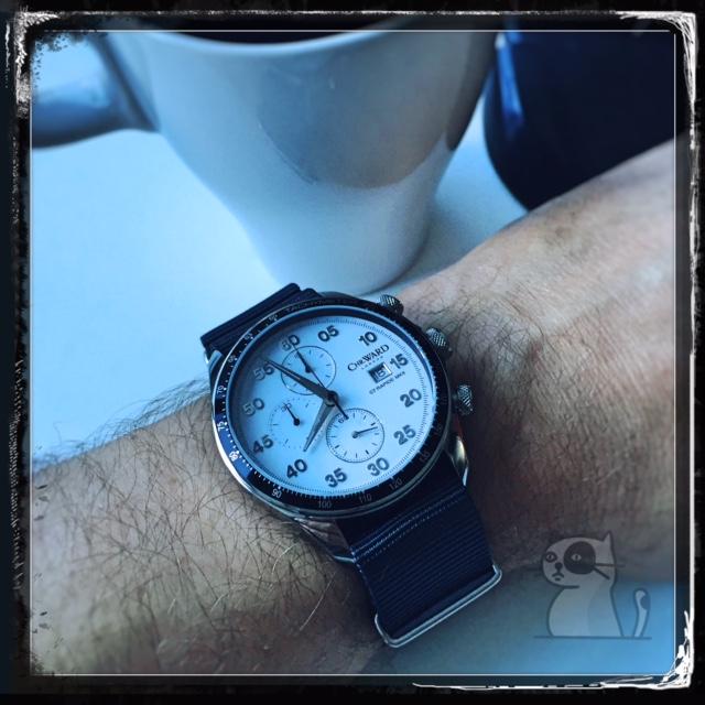 Votre montre du jour - Page 18 426280C7MKII01
