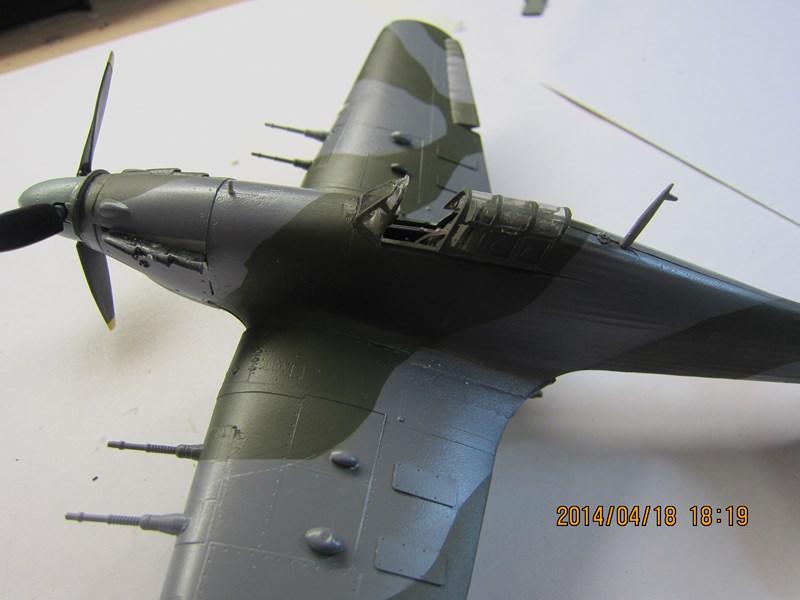 Hurricane Mk.IIc 426344IMG1524Copier