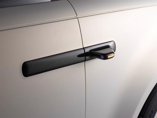 Le concept Honda Urban EV présenté à Francfort 426684113864HondaUrbanEVConcept
