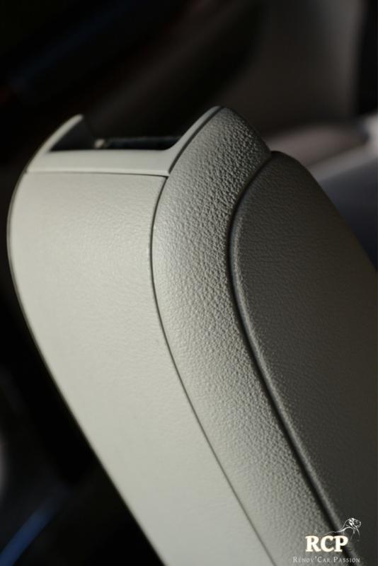 Topic unique : Posez vos questions à Renov'Car Passion -> ND Car Care - Page 38 426857DSC0044