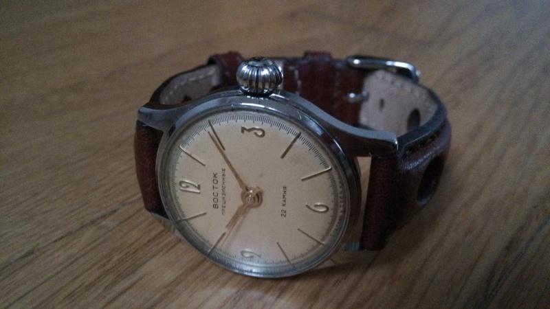 kikapiké ma montre? 426926IMG20141213154752