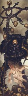 The Horus Heresy Collected Visions 427110150pxMaloghurst