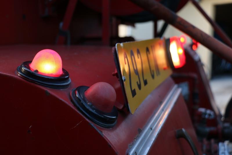T55 CCI (Pompier) 427408IMG4991
