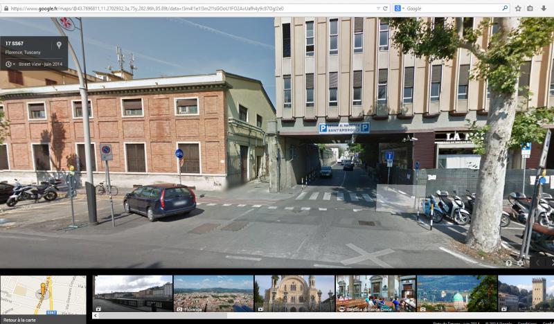 été 2014 = Italie-Corse 427719Capturedcran24