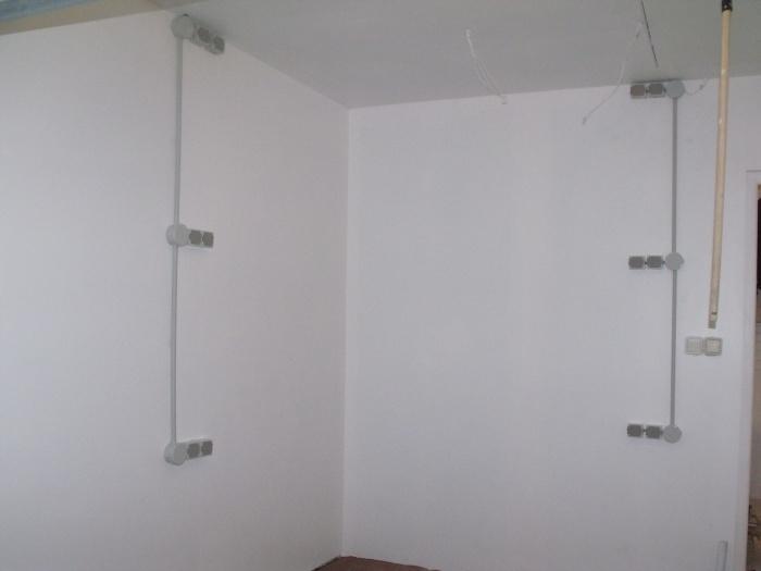 aménagement de ma nouvelle fishroom 427779DSCF4854