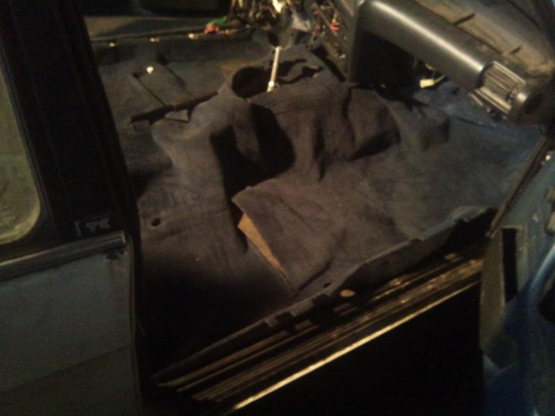Mon BMW 323i E30  BAUR 427906DSC1849
