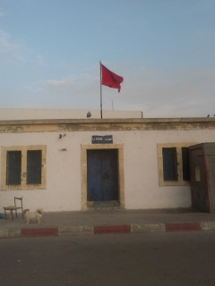 Essaouira.... 42804720120819205534