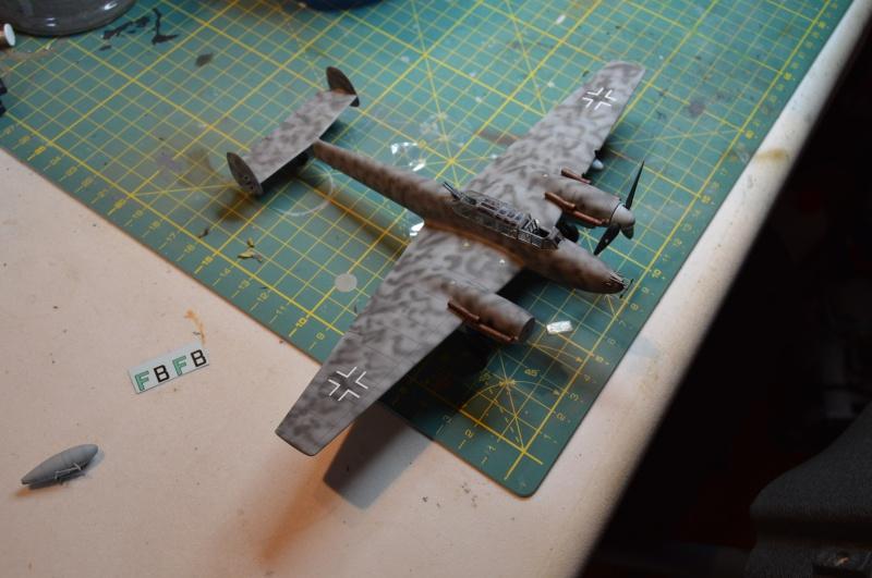 Bf 110 F-4 Florennes 08 Mai 2015 Part II - Page 2 428202OK2504151