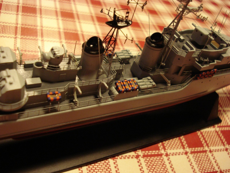 EE conducteur de flotille L'Arsenal 1-400e par jerome v - Page 4 428478DSC04618