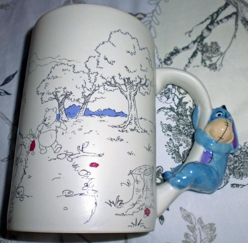 Les Mugs Disney - Page 2 428651P1000955l