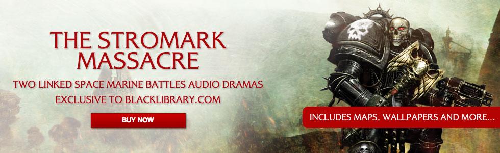 [Space Marine Battles] The Stromark Massacre by Andy Smillie  428669stromark1