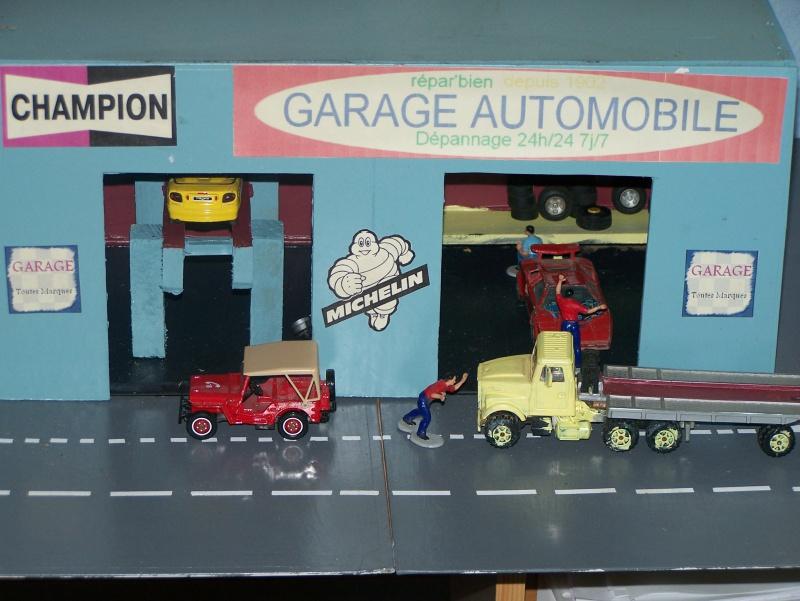 garage automobile  - Page 2 4288171003065