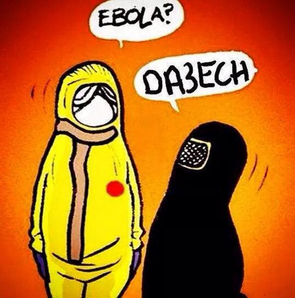 HUMOUR - blagues - Page 18 428953Ebolaa