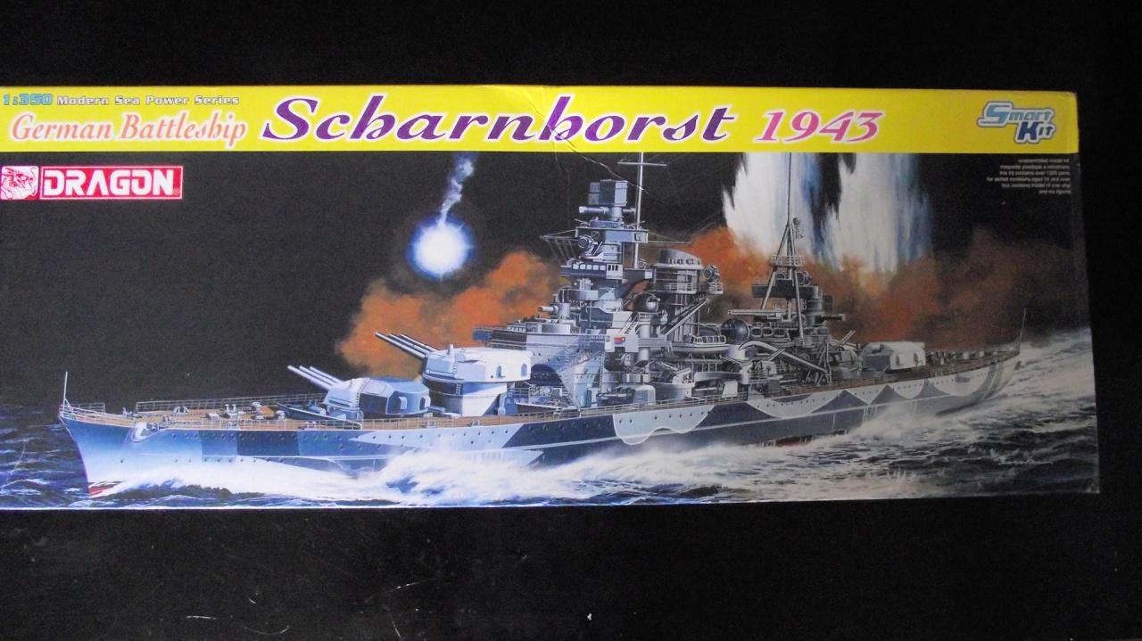 Scharnhorst Dragon au 1x350 429245ScharnhorstDragon1