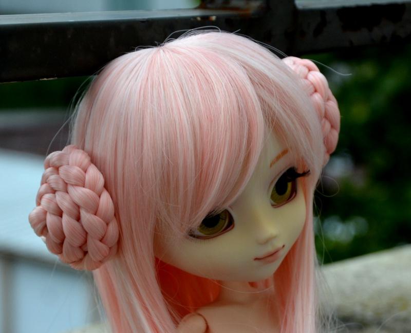 [24 dolls] Présentation de ma famille pullipienne  429353pullip14