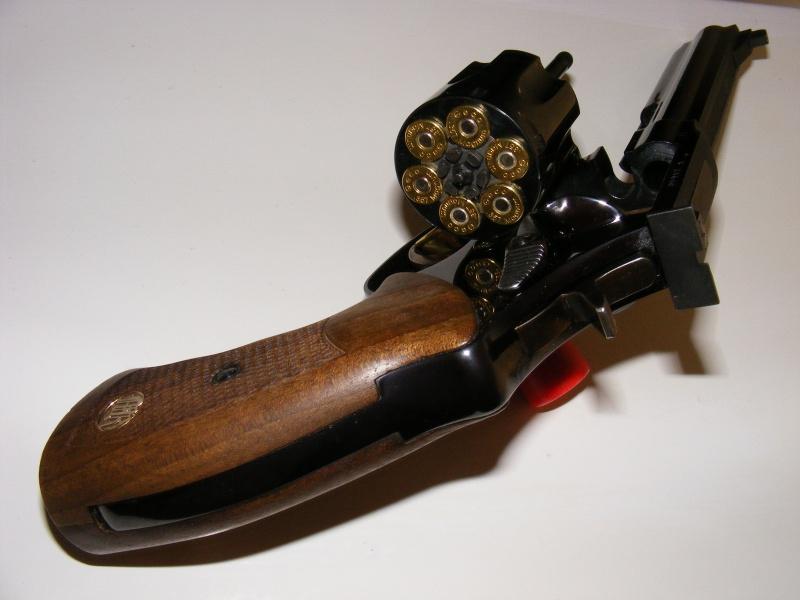 Mes armes [MaJ le 23/08/12] 4293664912
