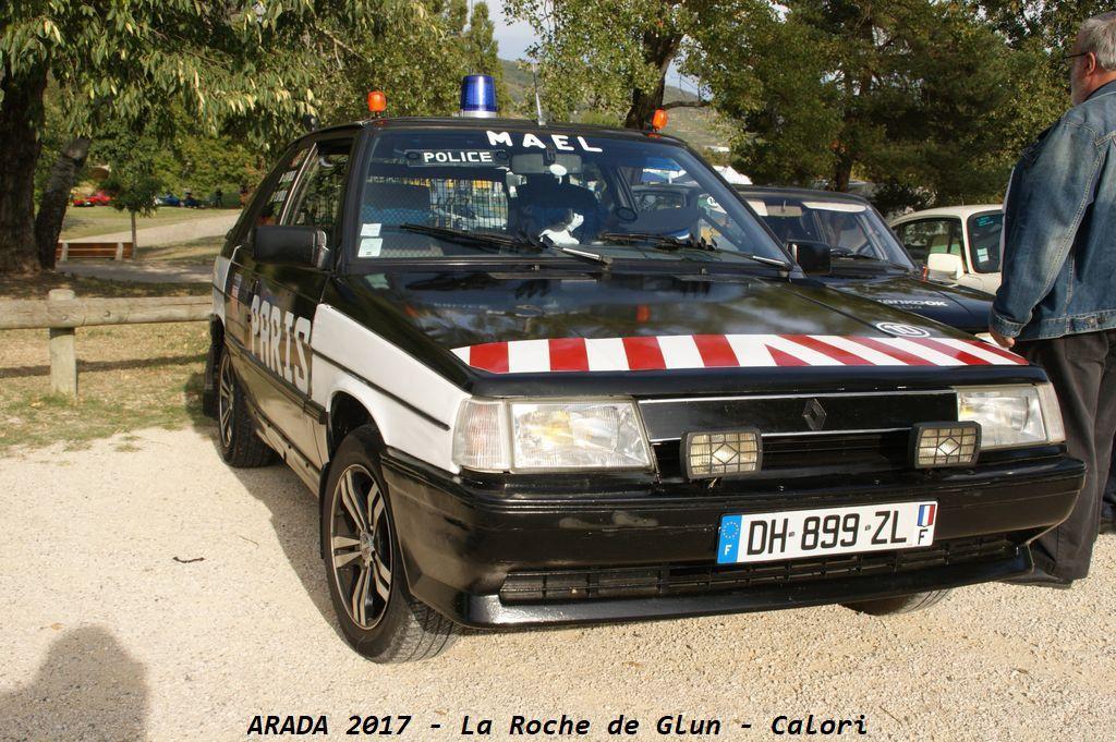 [26] 17/09/2017  4ème rassemblement ARADA à La Roche de Glun 429380DSC02138