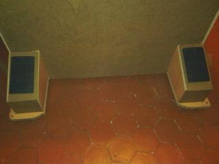 "Transformation ""Borne d'Arcade"" 429415IMG20121214130909"