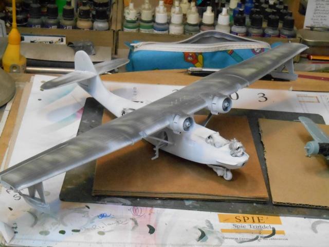 PBY-5 Catalina 429792DSCN7484Copier