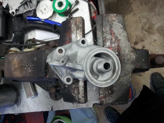 [MAZDA 121] Mazda 121 de Looping - 1978 42981120130207173916