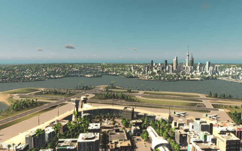 [CS] Oakland Capital City - BIG Update page 41 - Page 44 4298472015100900013