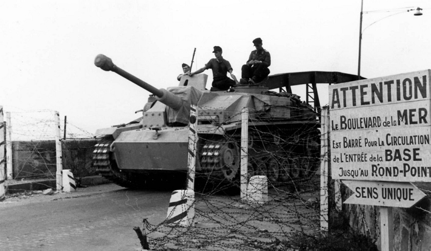 """60 Panzer-Grenadier-Division """"Feldherrnhalle"""" - Page 2 430171114340642"""