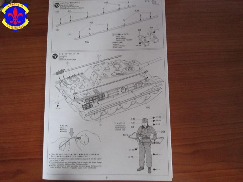Jagdpanther au 1/35 430503IMG0865L
